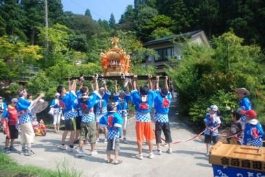 p_muratamatsuri2012_09b