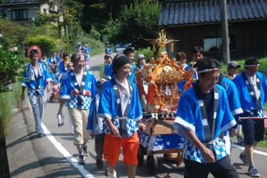 p_muratamatsuri2012_12b