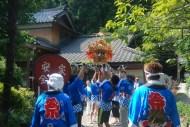 p_muratamatsuri2012_14b