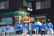 p_muratamatsuri2012_36b