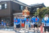 p_muratamatsuri2012_37b