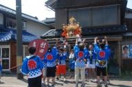 p_muratamatsuri2012_38b