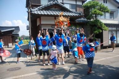 p_muratamatsuri2012_42b