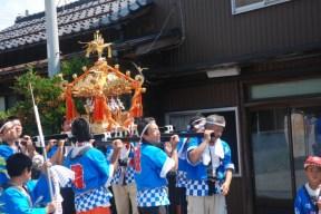 p_muratamatsuri2012_43b