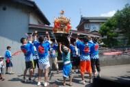 p_muratamatsuri2012_48b