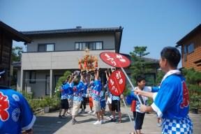 p_muratamatsuri2012_55b
