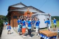p_muratamatsuri2012_57b