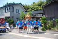 p_muratamatsuri2012_58b