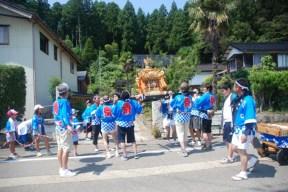 p_muratamatsuri2012_65b