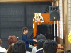 p_nobuakikou2015_014
