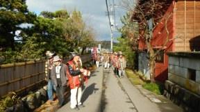 p_saburoukou2012_03b