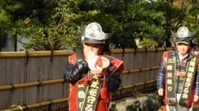 p_saburoukou2012_04b