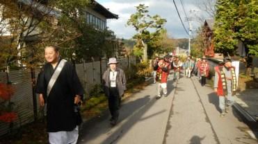p_saburoukou2012_05b