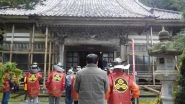 p_saburoukou2012_08b
