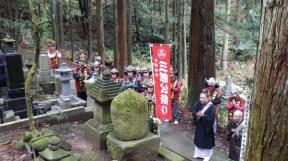 p_saburoukou2012_09b