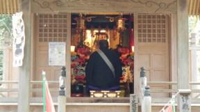 p_saburoukou2012_15b