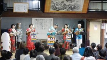 p_saburoukou2012_27b