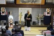 p_saburoukou2014_30