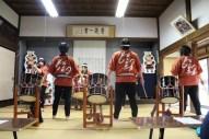 p_saburoukou2014_41