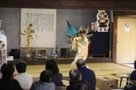 p_saburoukou2014_52