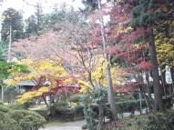p_shikinoyama1111_05b