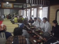 p_shikinoyama1203_06b