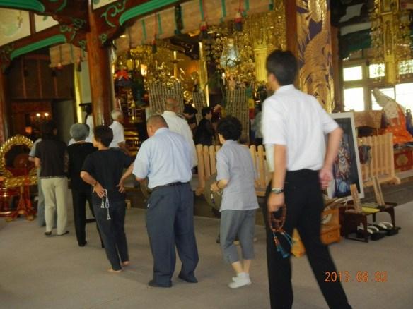 p_shikinoyama1308_05b
