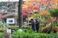 p_shikinoyama1411_12
