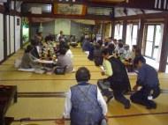 p_syuukihigan2010_03b