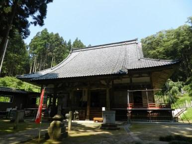 p_shikinoyama1508_01