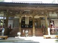 p_shikinoyama1508_03