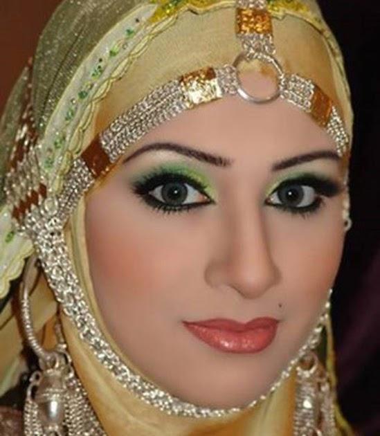 Fathima Of Saudi Arabia