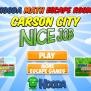 Hooda Escape Carson City