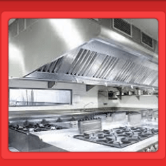 Commercial Kitchen Hood Installation Desk Ideas Sales 860 525 6430 Ventilation Hoods Systems And Low Cost Exhaust Fans Replace Repairs E Mail Us Hoodct300 Yahoo Com