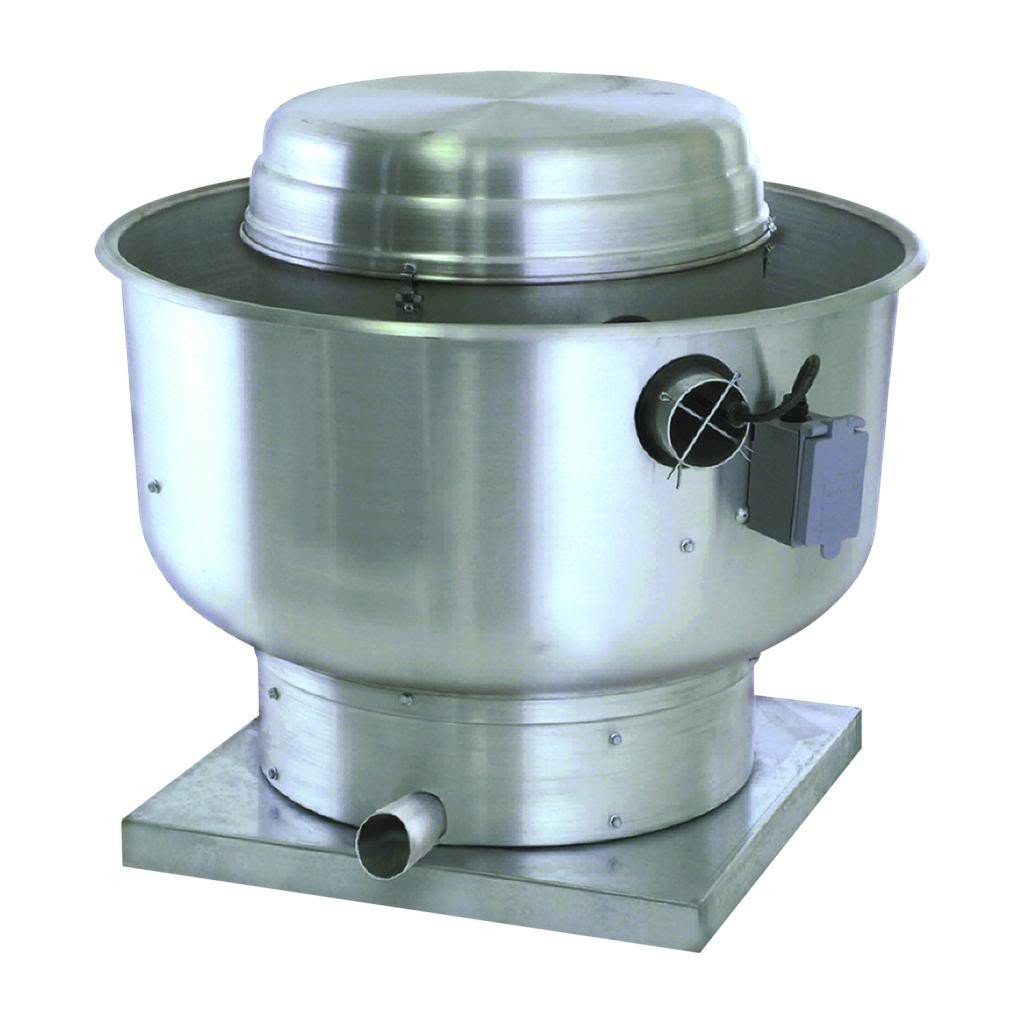 exhaust fans for kitchens round kitchen tables sale food truck ventilation 101 foodservice blog