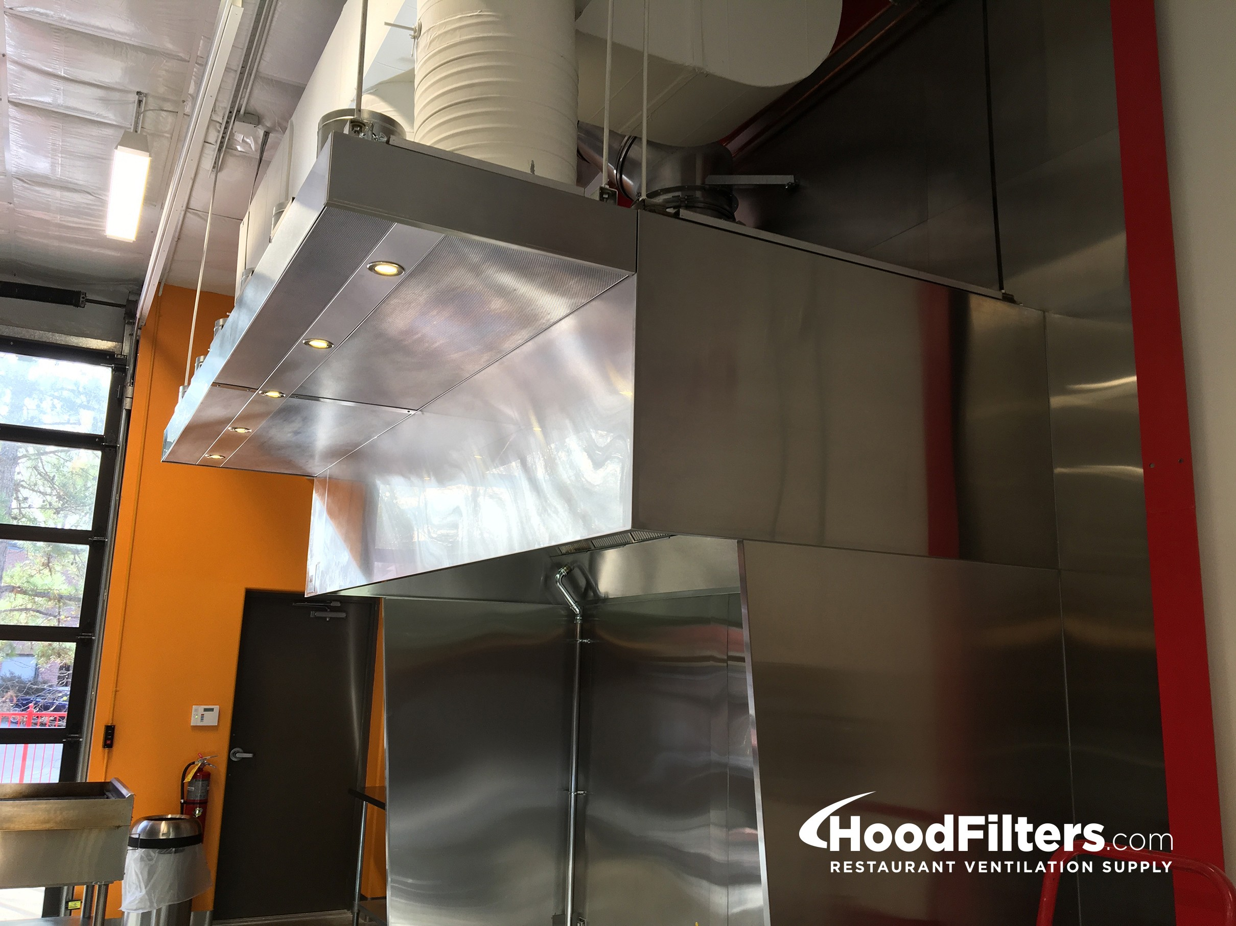 Wiring Diagram For Hood On Wiring Diagram For Commercial Kitchen Hood