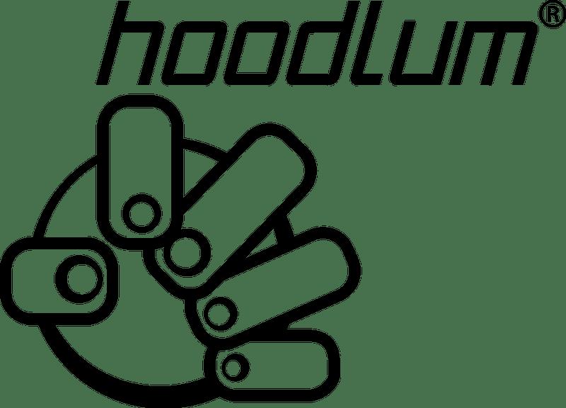 Hoodlum Entertainment