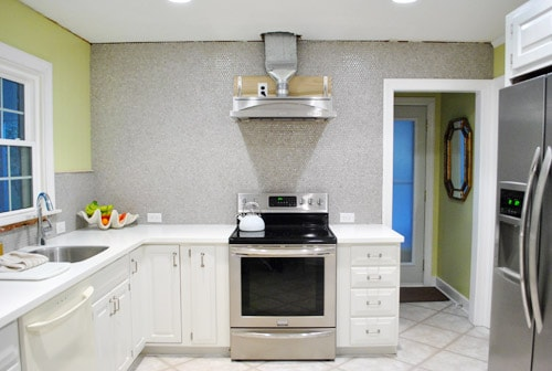 choose ventless exhaust hood systems