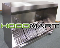Buying Used Restaurant Equipment Can Cost More  HoodMart