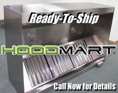 starting a food truck business hoodmart