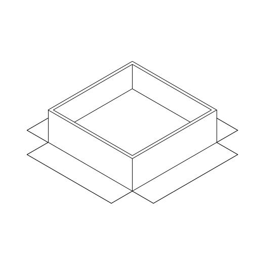HoodMart Guide To Roof Curbs