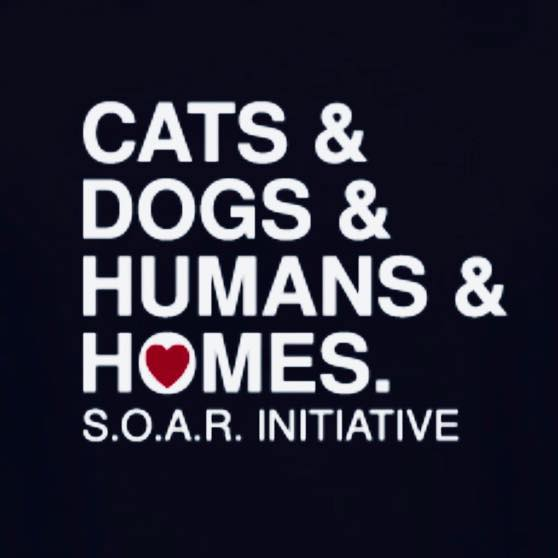 S.O.A.R. Initiative