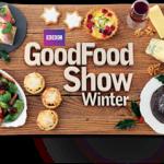 GoodFoodShow