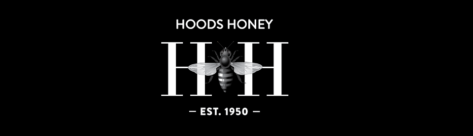 Hoods-Honey-Logo