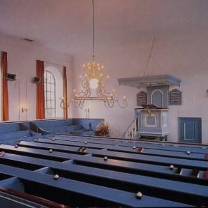 Herv.kerk binnen