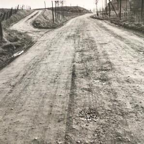 Oude weg-Hoogeweg_1