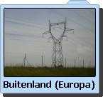 Ga naar het album Buitenland (Europa)