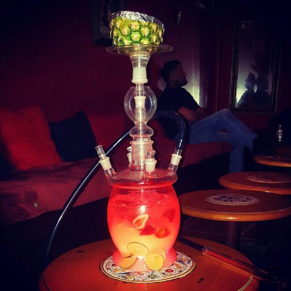 20+ Whats Hookah Pictures and Ideas on Weric