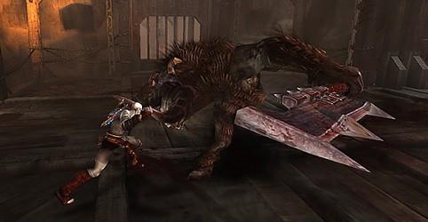 https://i0.wp.com/www.hookedgamers.com/images/1680/god_of_war_ghost_of_sparta/header_god_of_war_ghost_of_sparta.jpg