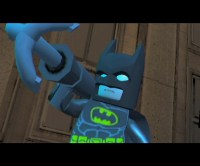 How To Characters For Lego Batman 2 Wii - The best free ...